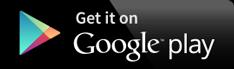 Preuzmite Kerempuh za Android